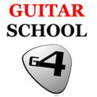 G4  Guitar School Horsham