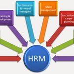 Payroll Software factoHR profile image.