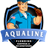 Aqualine Plumbing, Electrical & Air Conditioning profile image