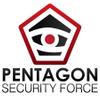 Pentagon Security Force profile image