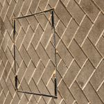 Marshalls Block Paving Limited profile image.
