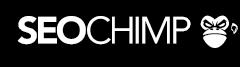 SEOCHIMP profile image