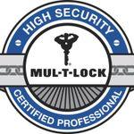 USA COMPLETE SECURITY  profile image.