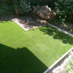 Total garden designs profile image.