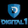 Digital 1 profile image