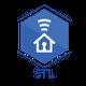 STL Security Ltd logo