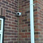 STL Security Ltd profile image.