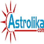 Astrolika.com profile image.