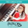 MMQ Piano Studio profile image