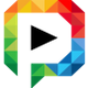 CreativePixels logo