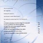 KSA Fitness profile image.