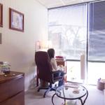 UltimateLove Counseling & Coaching profile image.