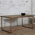The Bespoke Carpentry Co profile image.