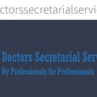 Doctors Secretarial Services