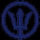 Poseidon Safety Management logo