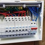 Renewable & Electrical Power Systems Ltd profile image.