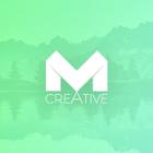 Max Louis Creative Ltd.