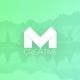Max Louis Creative Ltd. logo