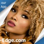 Project Edge profile image.