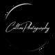 Collins Photography NW Ltd logo