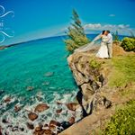 Maui Photography By Jen profile image.