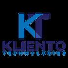 Kliento Technologies