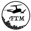 Flight Time Media profile image