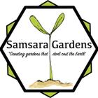 Samsara Gardens