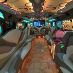 USA Bus Charter™ profile image.
