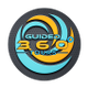 Guided 360 Tours logo