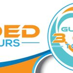 Guided 360 Tours profile image.