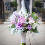 Wedding Flower Company  profile image.
