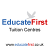 EducateFirst Tuition Centre profile image