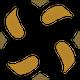 Spherical Strategies logo