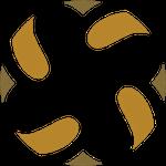 Spherical Strategies profile image.