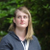 Emma Ellinson marketing services profile image