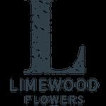 Limewood Flowers profile image.