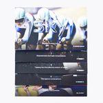 Tonie Lam Design profile image.