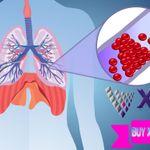 Buy Xarelto 20 mg profile image.