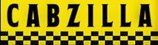 Cabzilla logo