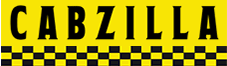 Cabzilla profile image.
