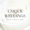 Unique Weddings profile image