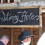 Unique Weddings profile image.
