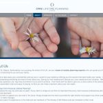Omni Lifetime Planning Ltd profile image.
