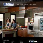 Noble Webworks, Inc. profile image.