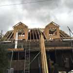 BMC Services Carpentry & Building Contractors LTD profile image.