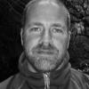 Stuartneilpt profile image