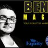 BEN'S MAGIC profile image