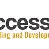 Access Living profile image