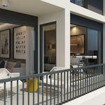 Faber Architecture profile image.